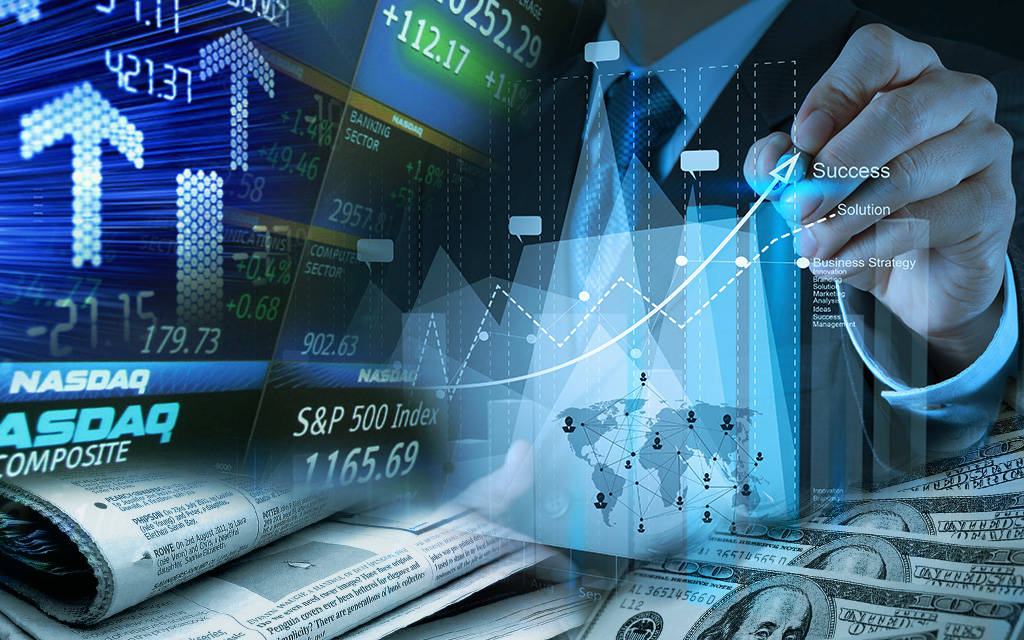 f6b4ad0af سوق المال السعودية تشهد 5 تغيرات متباينة بحصص كبار الملاك - معلومات ...